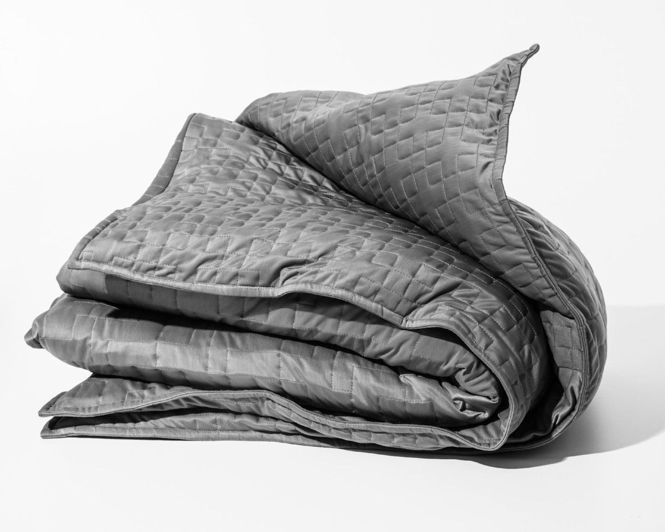 Gravity Cooling Blanket By The Original Gravity Blanket Gravity