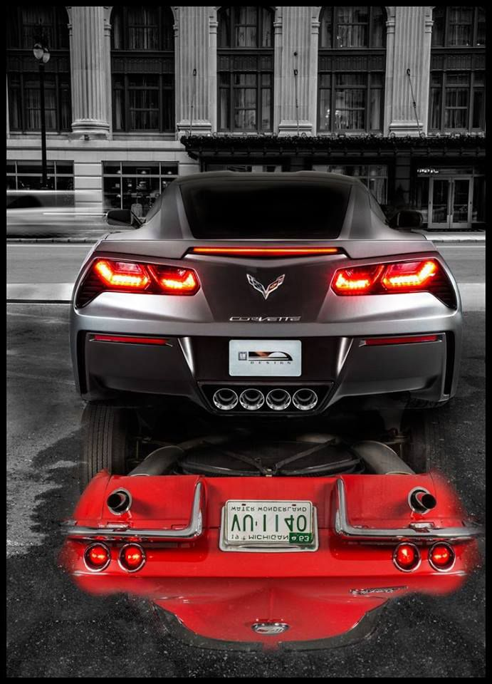 Templates For Invoices Free Excel Excel Chevrolets Corvette Grand Sport Isnt As Insane As It Looks  Adams Money Rent Receipt Book Pdf with What Is Invoice And Receipt Chevrolets Corvette Grand Sport Isnt As Insane As It Looks  Corvette  Grand Sport Geneva And Chevrolet Receipt Excel Word