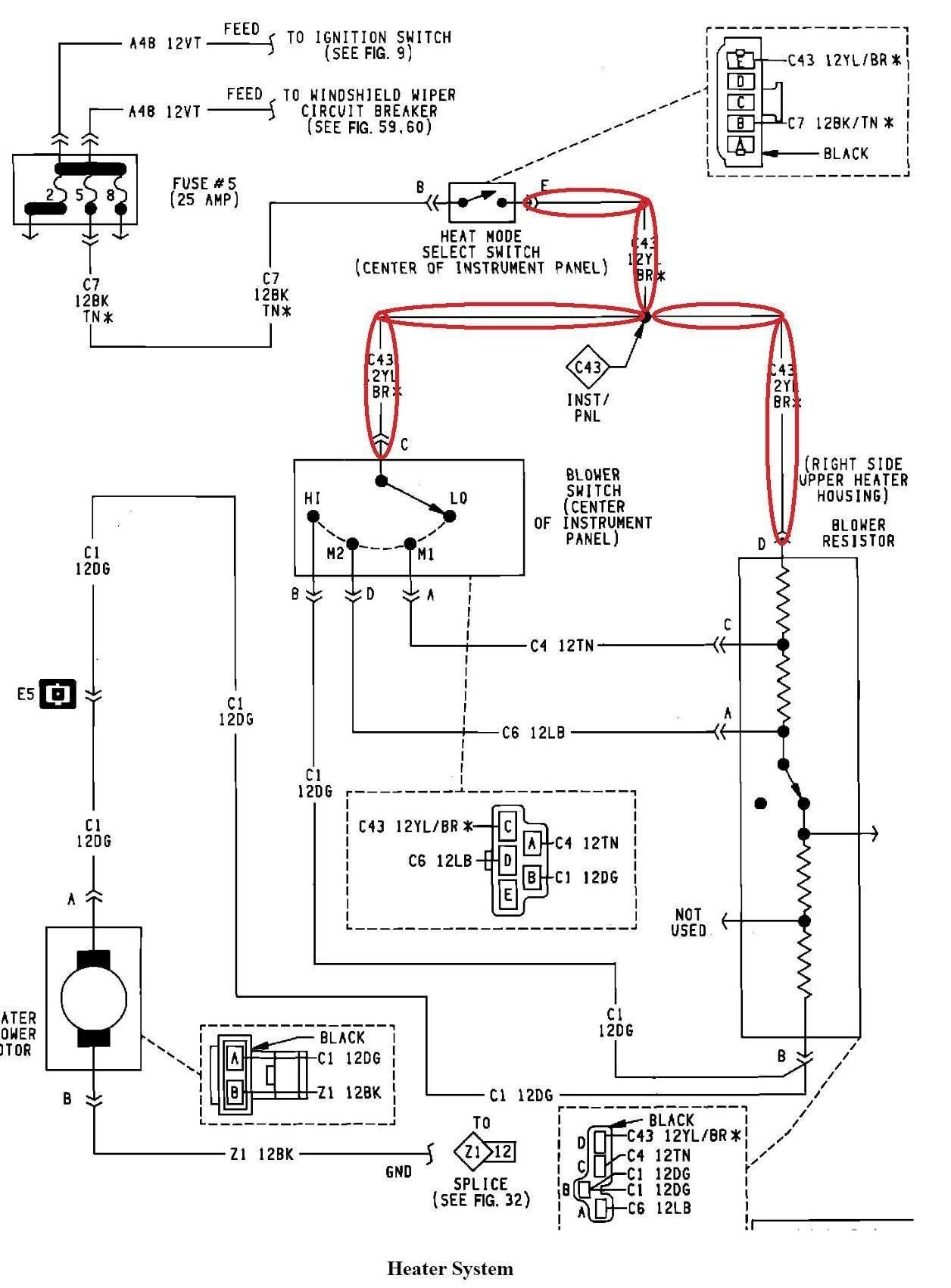 Scooter Wiring Diagram : scooter, wiring, diagram, Electric, Scooter, Wiring, Diagram, Unique, Motorcycle, Wiring,, Scooter,