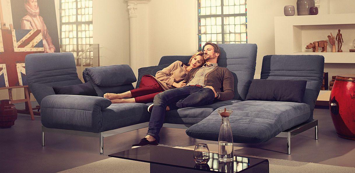 studio anise rolf benz 50 sofa. Exellent Sofa Studio Anise Rolf Benz 50 Sofa 580  Midcentury Modern  Inspiration And Studio Anise Rolf Benz Sofa U