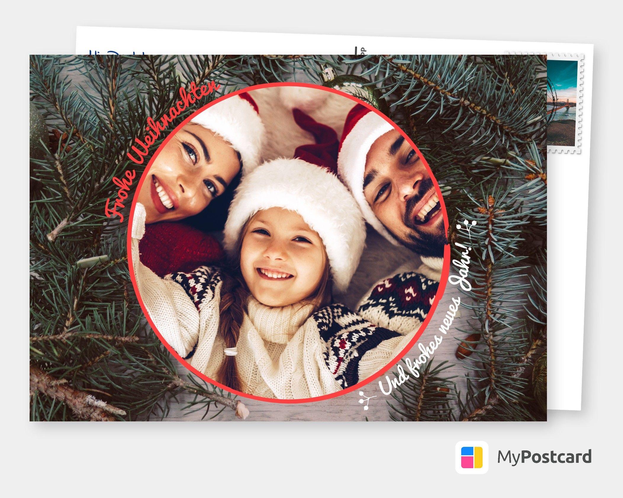 pin on frohe weihnachten