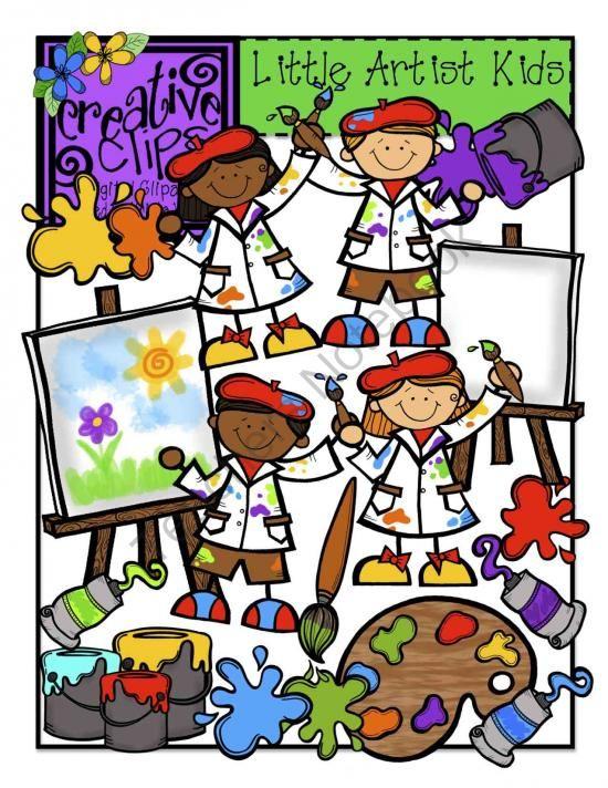 teachers notebook melonheads pinterest teacher notebook rh pinterest com