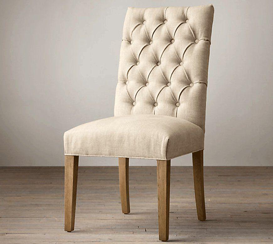 Resultado de imagen para sillas comedor modernas gris - Sillas de comedor modernas ...