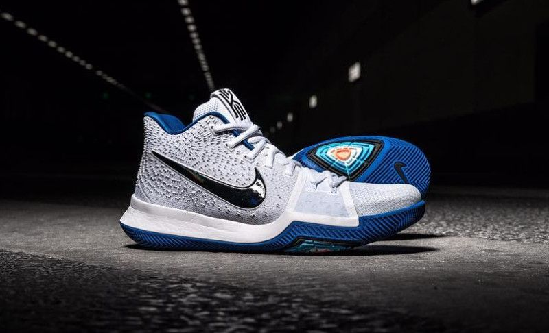 Pin by Timothy Schroeder on all styles NIKE | Pinterest | Kyrie irving,  Reebok and Adidas