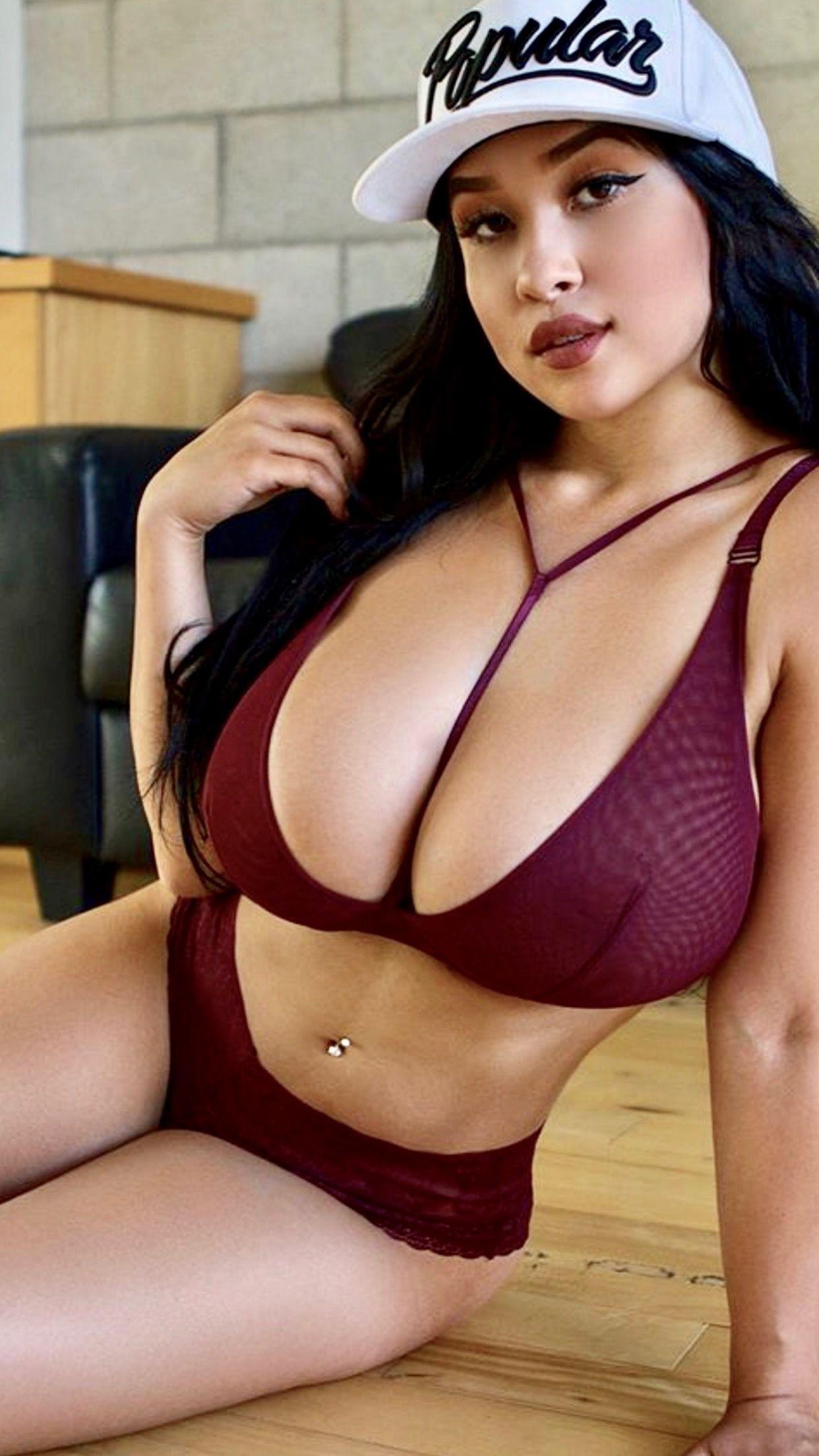 Phoebe price bikini