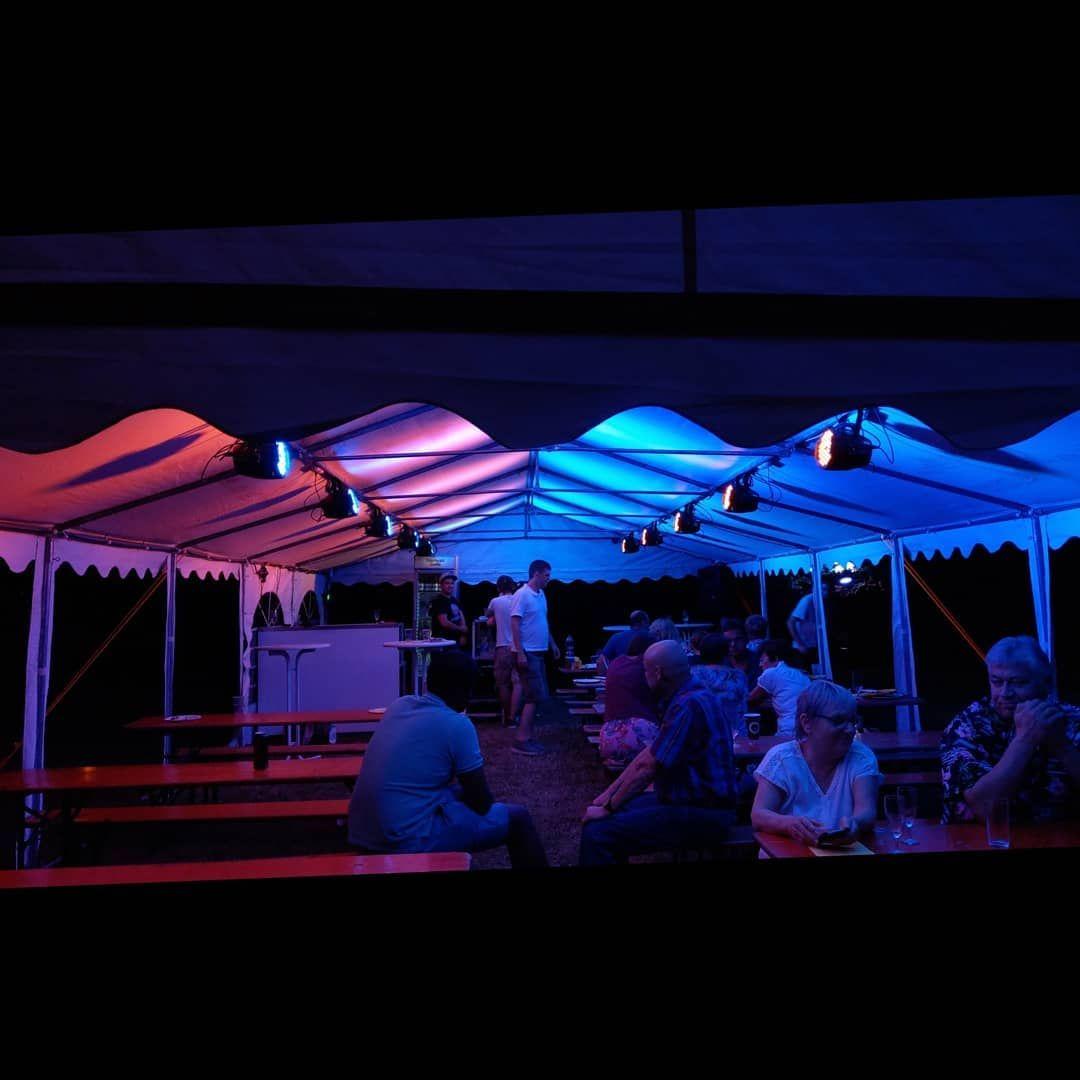 Fdjevents Mitgutenfreunden Lichttechnik Beleuchtungstechnik Beleuchtungsplanung Beleuchtungsdesign Beleuchtung Beleuchtungsideen Lichttechnikvomfeinste