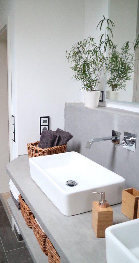 Badezimmer SoLebIch.de (mit Bildern) Badezimmer