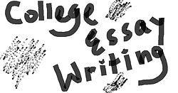 custom papers ghostwriters websites for masters
