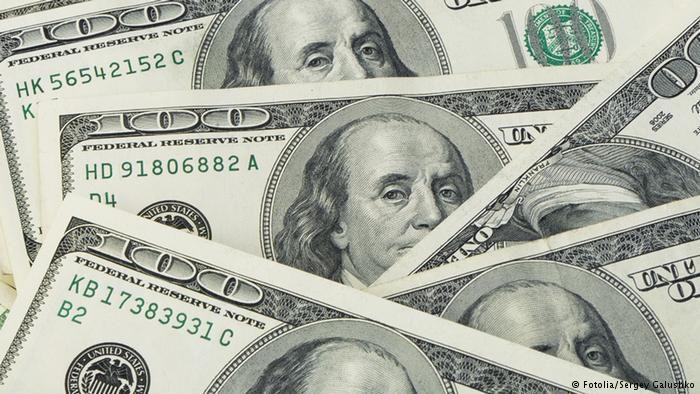 Bancos angolanos contaram com menos 27% de divisas em Julho http://angorussia.com/noticias/angola-noticias/bancos-angolanos-contaram-com-menos-27-de-divisas-em-julho/