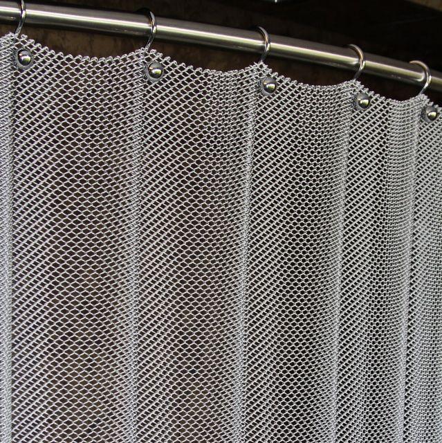 25 Fullness Architecture Materials Modern Window Shades Diy Window Blinds Home Curtains