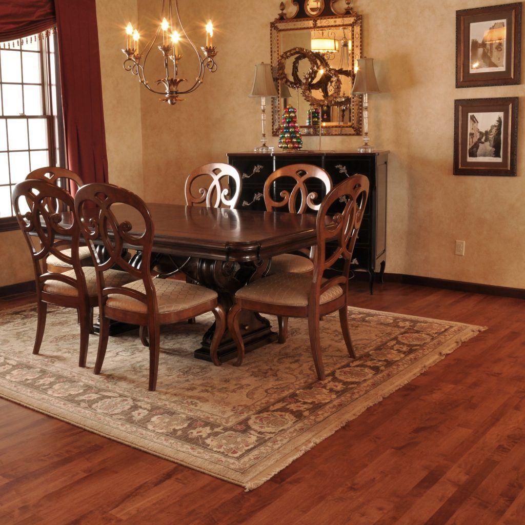 Area Rugs For Hardwood Floors | http://glblcom.com | Pinterest | House