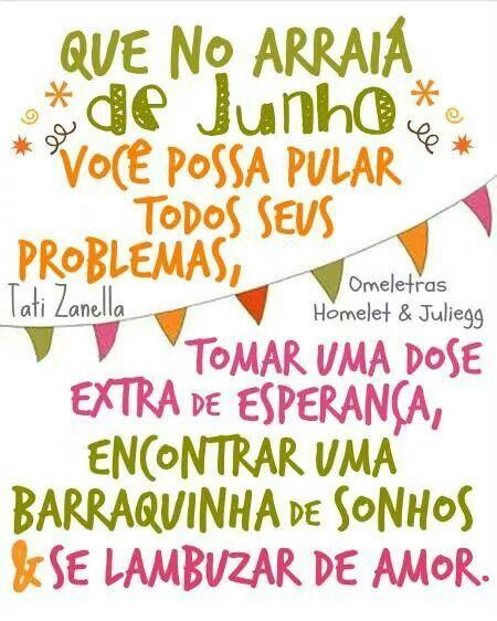 Arraiá De Junho Xilogravuras Pinterest Festa Frases De Festa