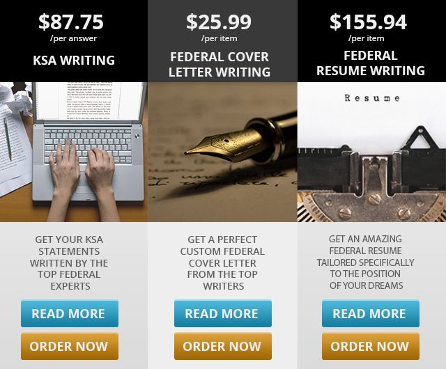 Professional ksa writing service