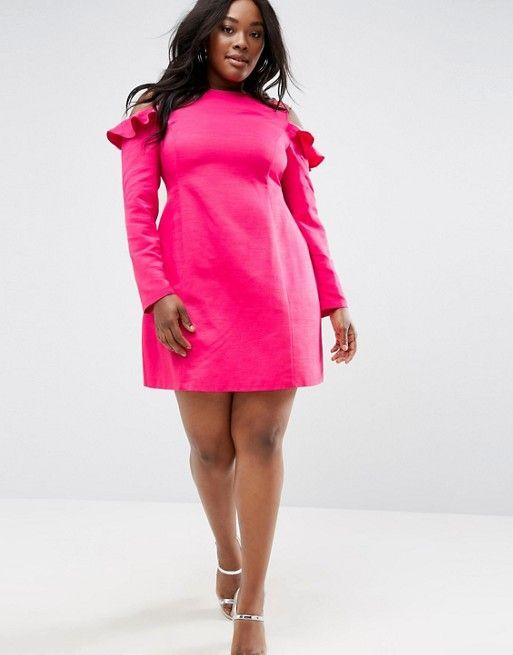 Discover Fashion Online | Cosas que comprar | Pinterest | Mujeres ...
