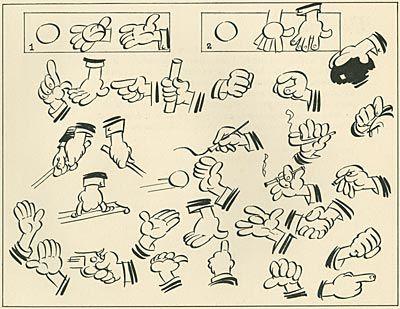 Cartoon SNAP: How to Draw Cartoons | Caricatures | Pinterest ...