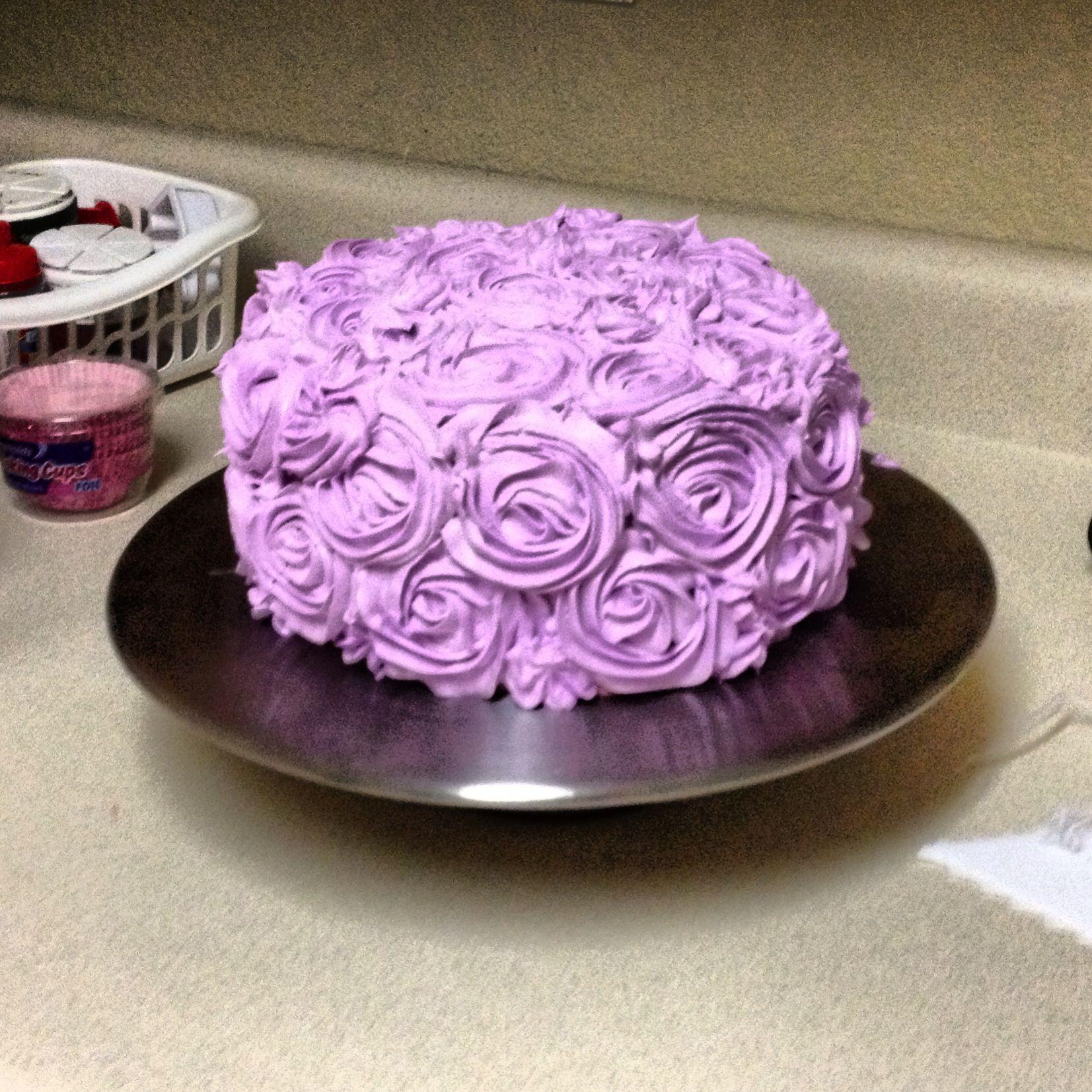 Pin Stunning Aishwarya Rai   Unseen Wallpaper Cake on ...