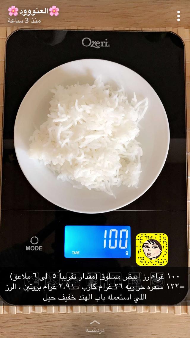 Pin By Shrog Dh On Healthy Food Healthy Recipes Food Healthy
