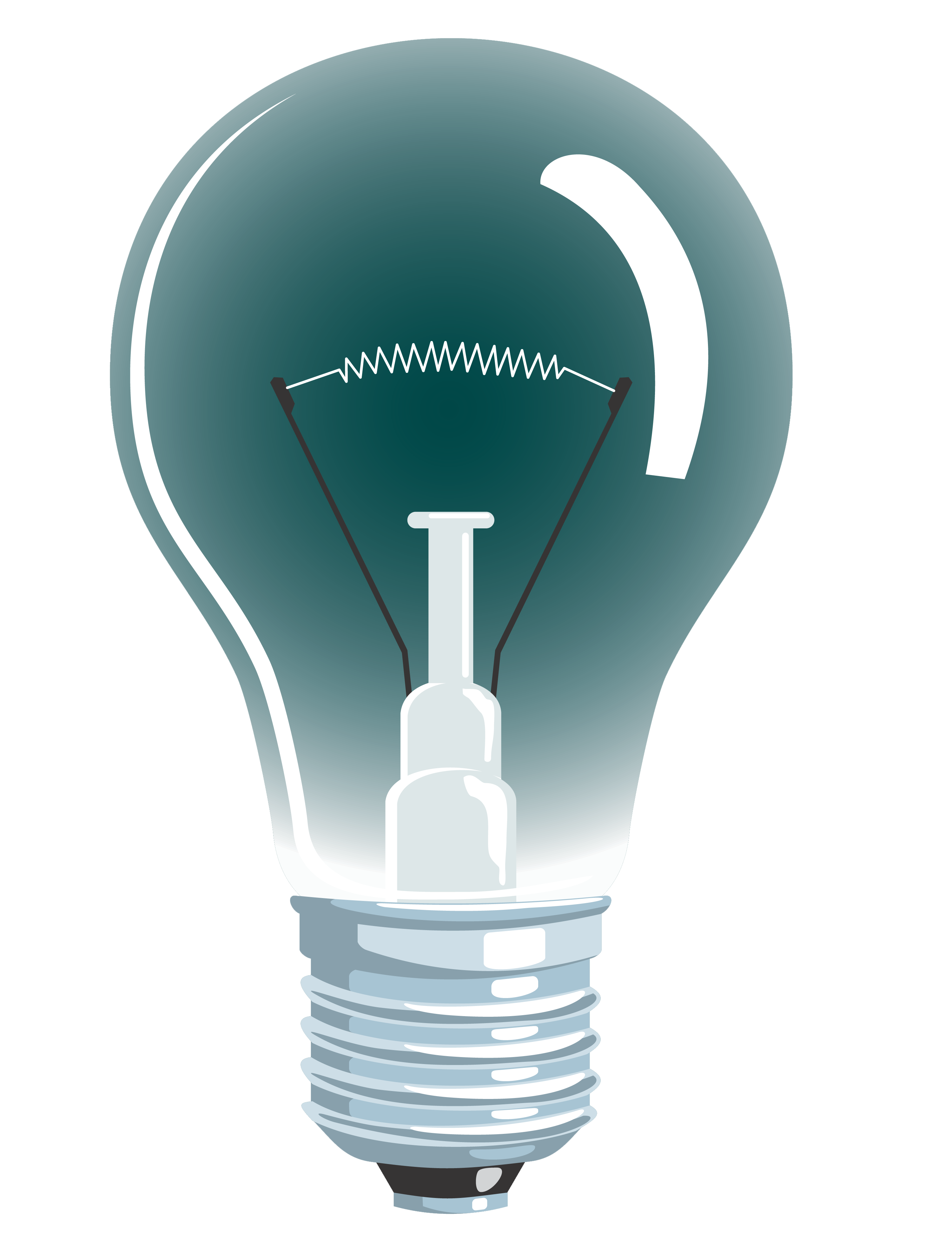 Lamp Png Image Bulb Light Bulb Lamp
