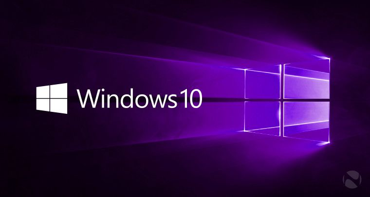 Windows 10 Is Said To Be Running On 67 Million Pcs Already Windows 10 Windows Windows 10 Background