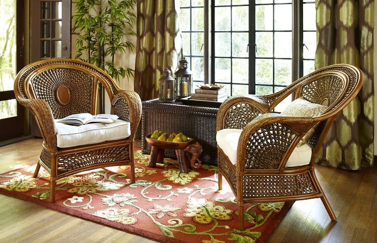 10 Amazing Pier 1 Living Room Chairs