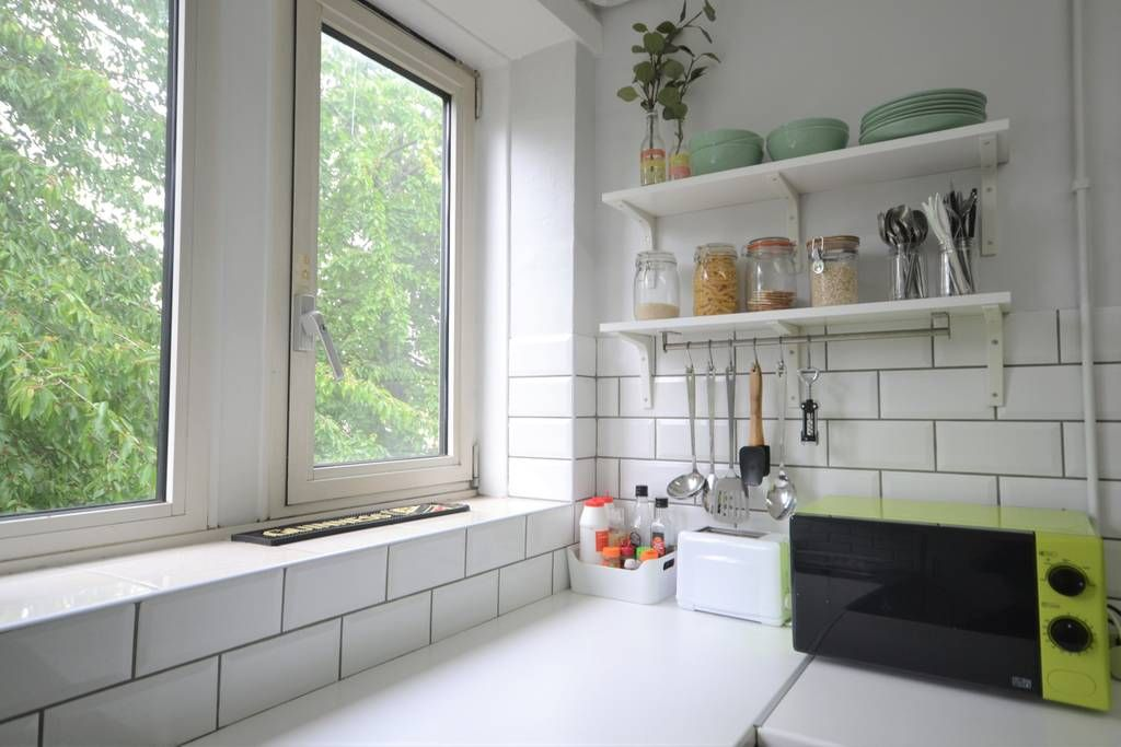 Shared Kitchen Rent In London Apartments For Rent Kitchen
