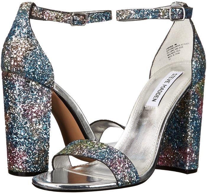 Carrson' Sandals | Heels
