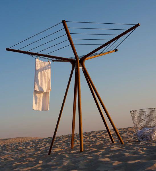 Waschespinne Holz Google Suche Waschespinne Waschestander Spinne