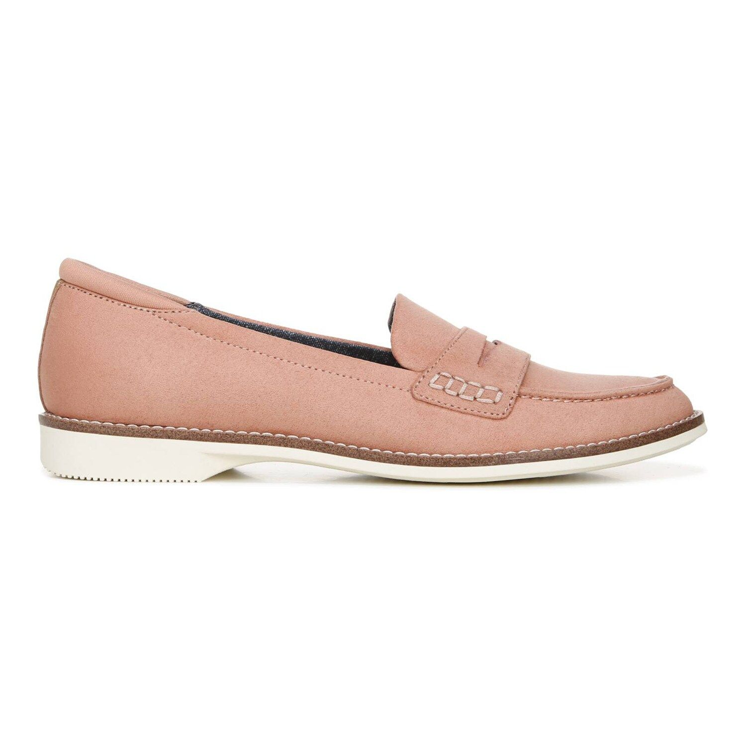 Loafers for women, Loafers