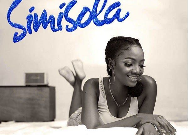 Simi Take Me Back X3m Music Act Simi Is Out With Her Much