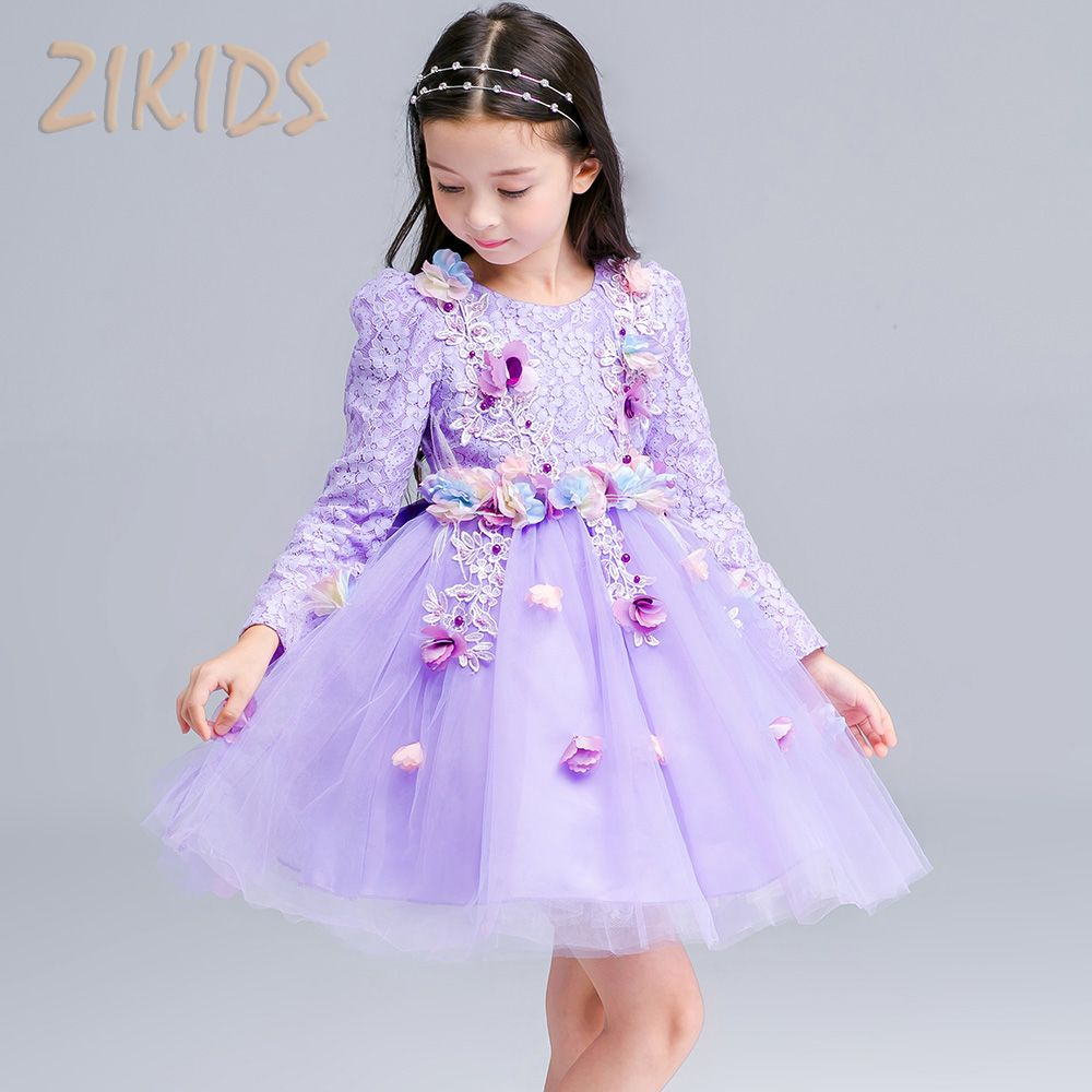 Perfect lilac girl dress purple wedding pinterest lilac flower lilac flower girl dresses izmirmasajfo Images
