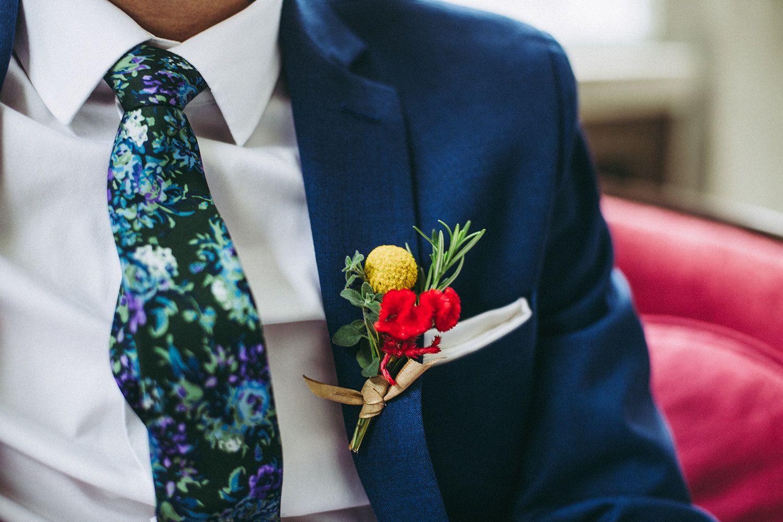 Elegant, Harry Potter Themed Wedding at Laurel Hall ...