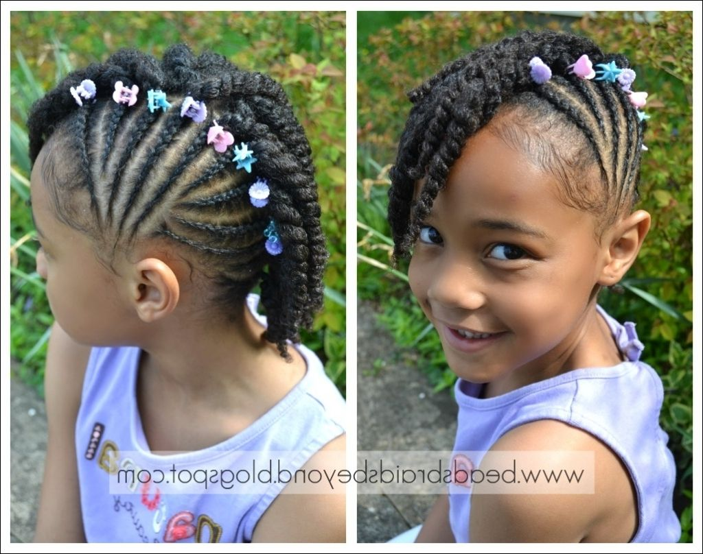 nice-toddler-braided-hairstyles-withal-braided-mohawk-hairstyles