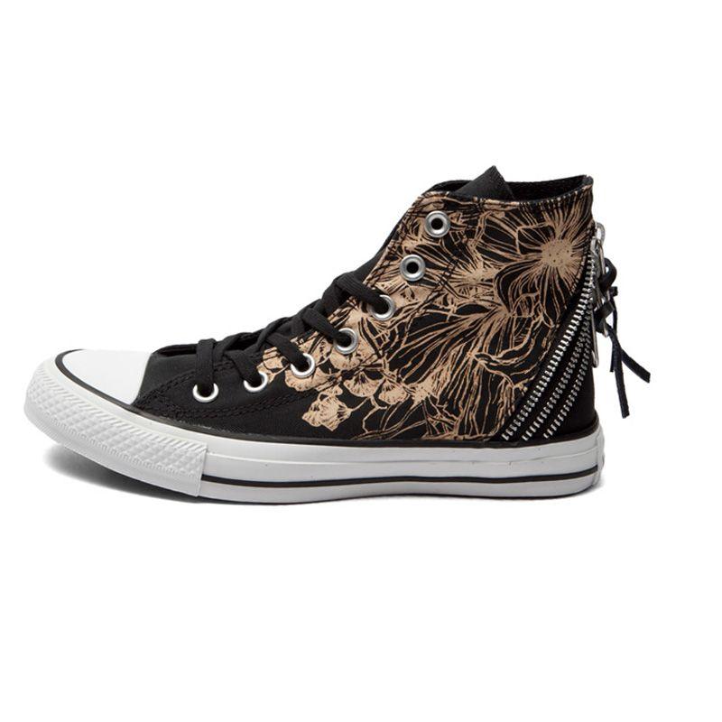 wear high-top shoes fashion 547300