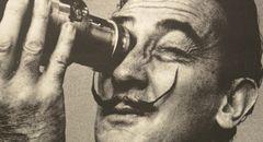 Figueres i Cadaqués recorden Salvador Dalí en el 25è aniversari de la seva mort