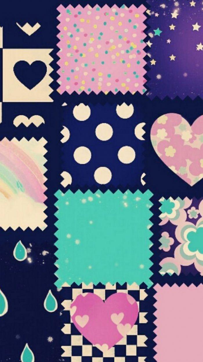 Cute Quotes iPhone 7 Wallpaper HD   2021 Phone Wallpaper HD
