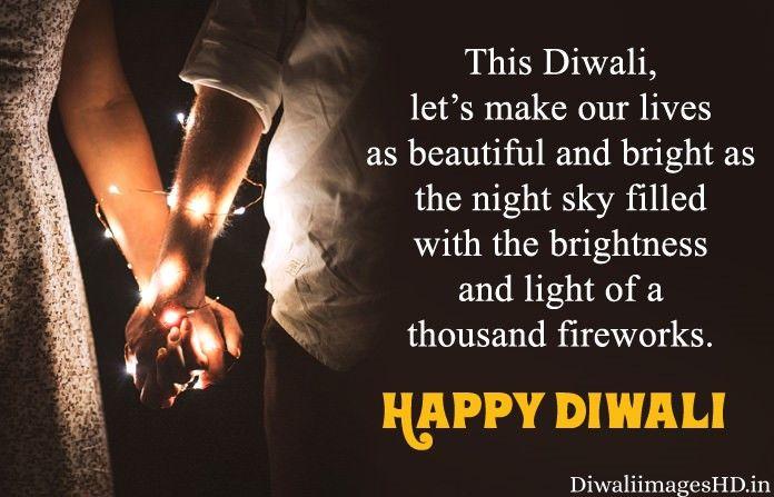 2019 Diwali Images #happychotidiwali