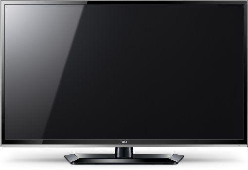Lg 42ls560s 107 Cm 42 Zoll Led Backlight Fernseher Energieeffizienzklasse A Full Hd 100hz Mci Dlna Dvb T C S Schwarz Led Tv Tvs Shopping World
