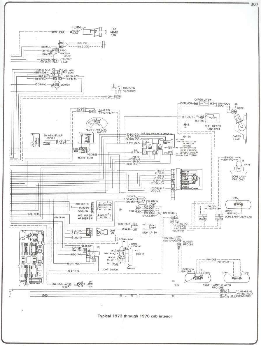 87 corvette wiring diagram free download 1987 chevy truck wiring diagram free e3 wiring diagram  1987 chevy truck wiring diagram free