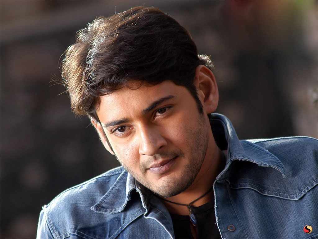 Mahesh Babu Hd Wallpapers Pictures Download Wallpapers Mahesh