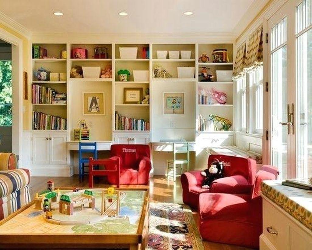 4 Kid Friendly Living Room Ideas Kid Friendly Living Room Family Friendly Living Room Modern Family Room Design