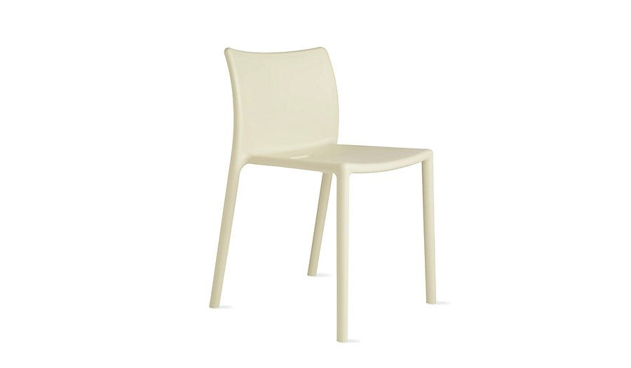 Air Side Chair Design Within Reach Side Chairs Chair Design Modern Outdoor Furniture