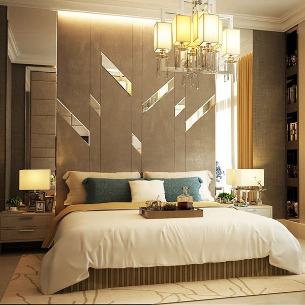 "Modern Home Designs From Interior Decorators In Noida  C2NyYXBlLTEtRzRDVGZ4: ""Your Home Should Tell The Story Of Who You Are And Be A"