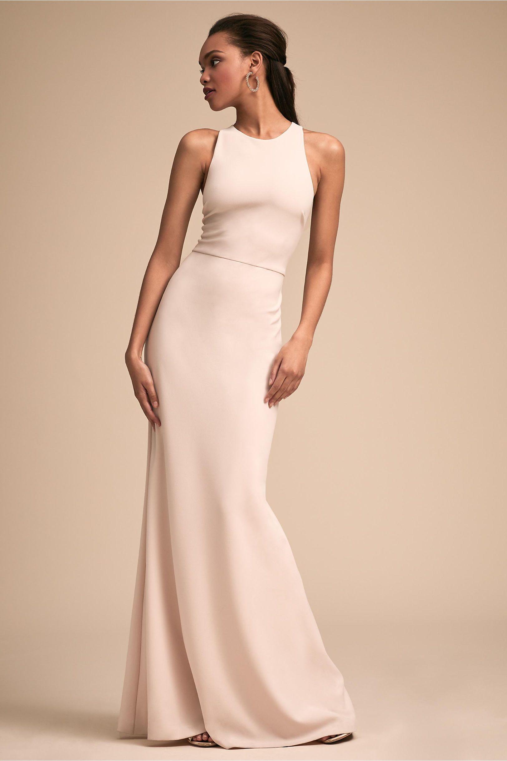 6c50852447 Klara Dress Midnight in Occasion Dresses