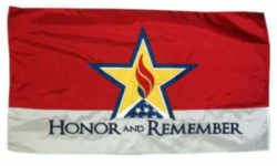 Louisiana State Emblem Of Military Service Honor And Remember Flag Louisiana Emblems State Symbols