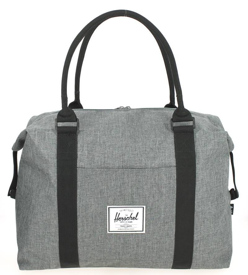 quel sac pour homme choisir herschel. Black Bedroom Furniture Sets. Home Design Ideas