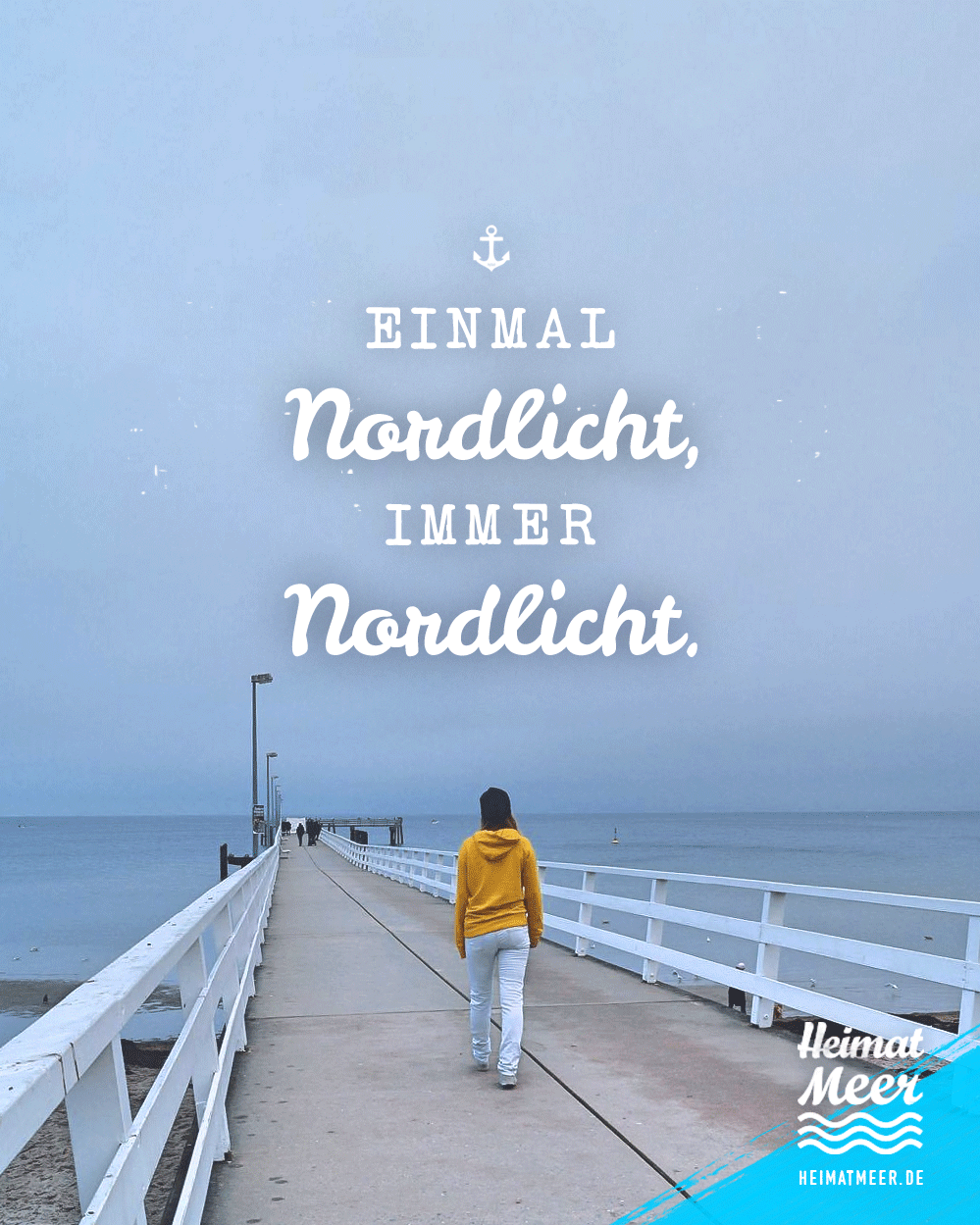 Photo of Nord KUNSTDRUCK – A4