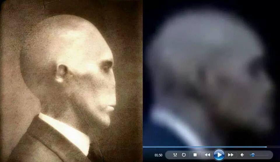 paranormal y sobrenatural facebook