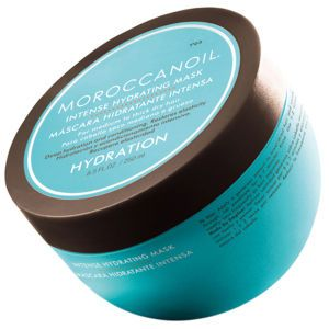 Moroccanoil Intense Hydrating Mask (250ml) Health & Beauty - FREE UK Delivery