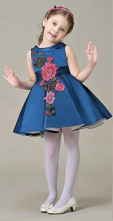 f2332ebcfe6c Vestidos niña