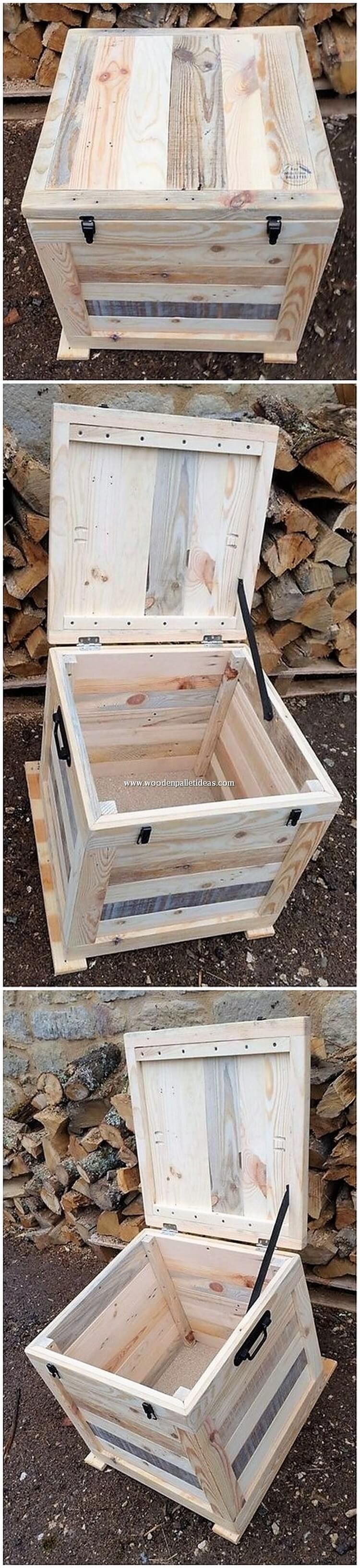 Most Recent Diy Wood Pallet Projects And Ideas Diy Wood Pallet Projects Wood Pallet Projects Wood Pallets
